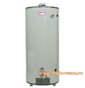 Image Result For American Water Heater Company