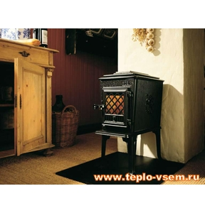 jotul f602. Black Bedroom Furniture Sets. Home Design Ideas
