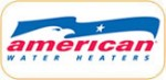 AMERICAN WATER HEATERS (Американ Вотер), США